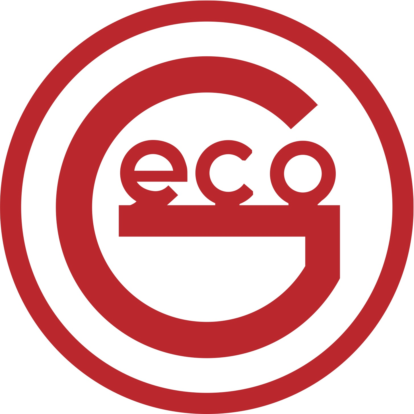 Billedresultat for GECO logo